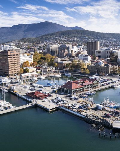 realty-market-in-hobart-continues-its-growth-story-750×505-400x505.jpg