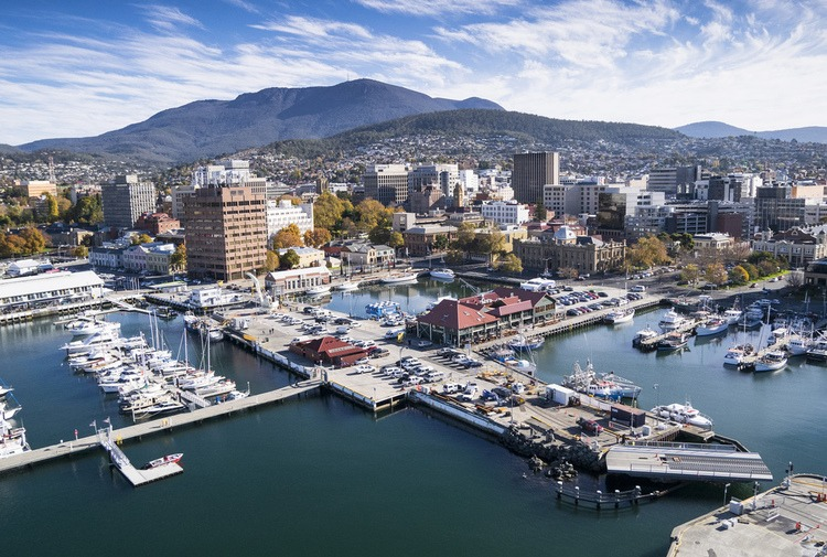 realty-market-in-hobart-continues-its-growth-story.jpg