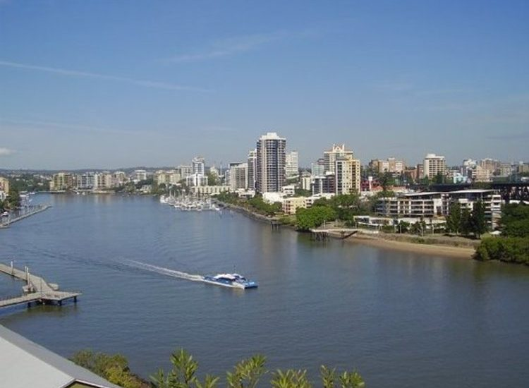 riverfront-property-becomes-immensely-popular-in-brisbane.jpg
