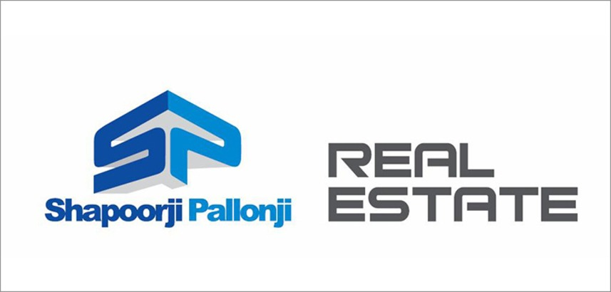 shapoorji-pallonji-plans-new-project-launches-for-current-fiscal.jpg