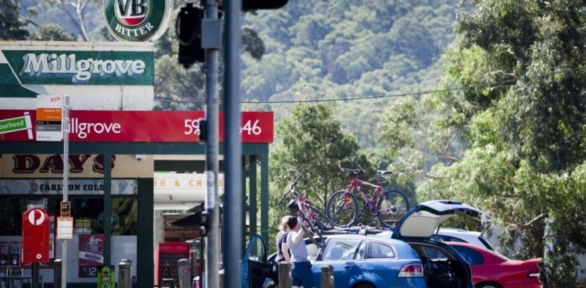 70-suburbs-continue-posting-strong-growth-in-melbourne.jpg