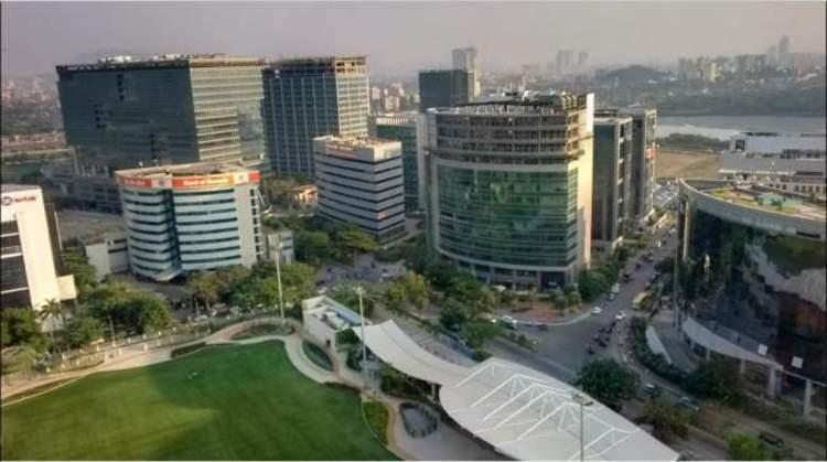 bandra-kurla-complex-hits-sweet-spot-as-top-residential-zone.jpg