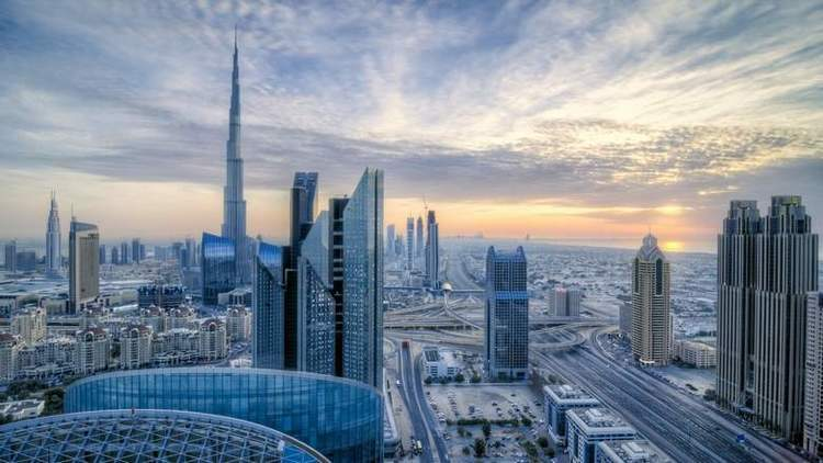 dubai-continues-to-be-a-preferred-property-hotspot-for-hnwis.jpg