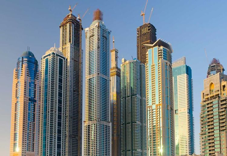 dubai-realty-market-expected-to-witness-solid-growth-next-year.jpg