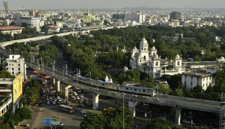 hyderabad-real-estate-markets-continue-witnessing-steady-growth.jpg
