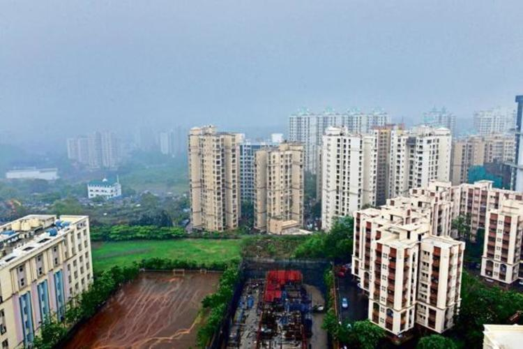 is-indian-real-estate-finally-on-the-road-to-recovery.jpg