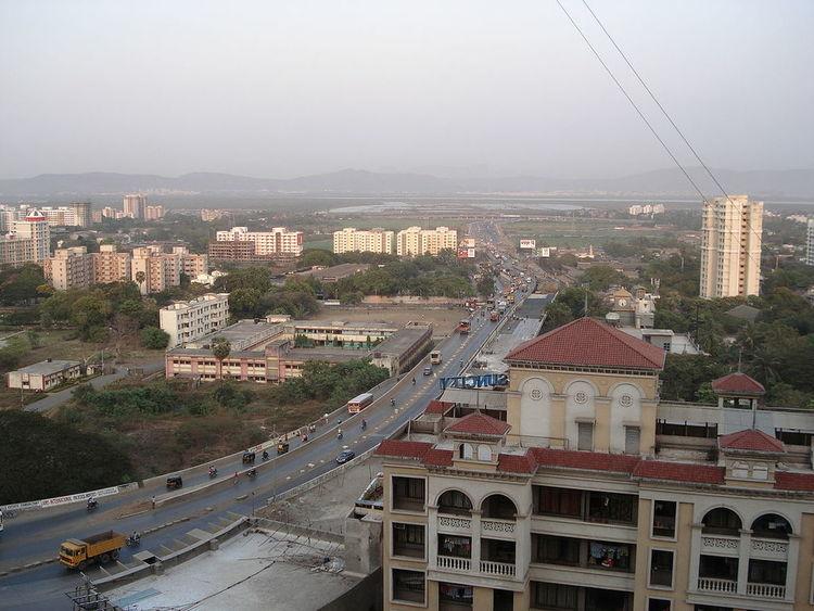 kanjurmarg-transforms-into-coveted-realty-hotspot-in-mumbai.jpg