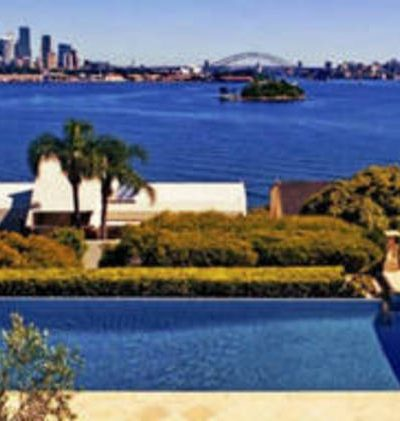 luxury-real-estate-market-in-australia-continues-doing-exceedingly-well-750×421-400x421.jpg