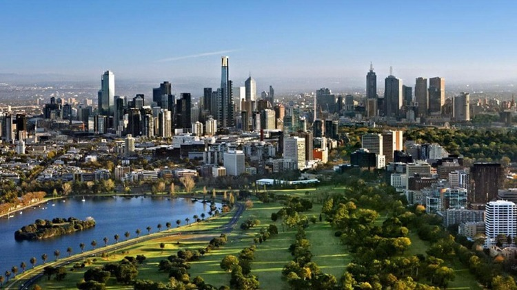 melbourne-achieves-recognition-as-top-market-for-realty-investments.jpg