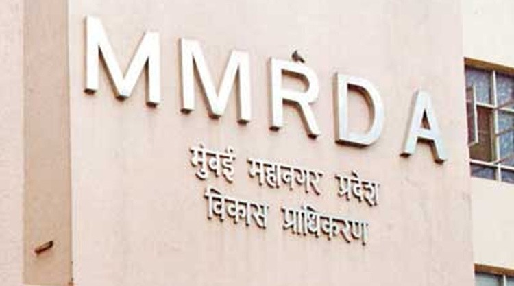 mmrda-to-scale-up-its-overall-jurisdiction-while-mumbai-metro-operations-corp-will-also-be-established.jpg