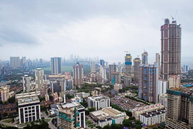 mumbai-real-estate-may-get-costlier-for-homebuyers.jpg