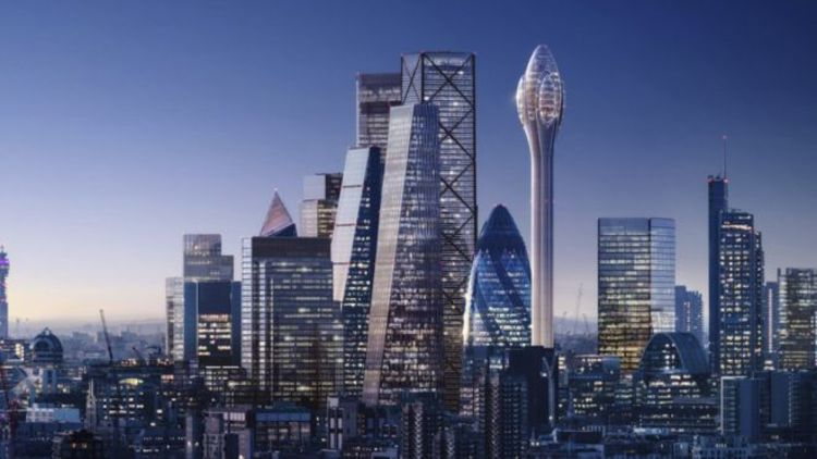 new-tulip-tower-to-be-second-tallest-in-london.jpg