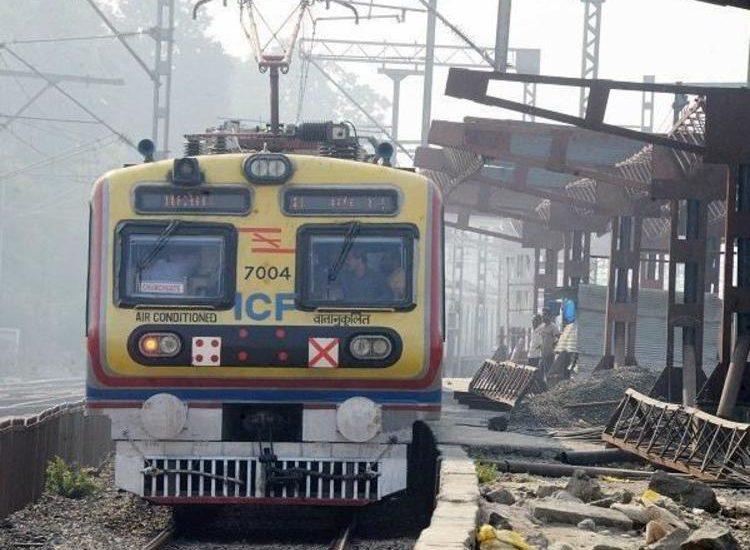 railway-infrastructure-development-to-boost-real-estate-markets-in-mumbai.jpg