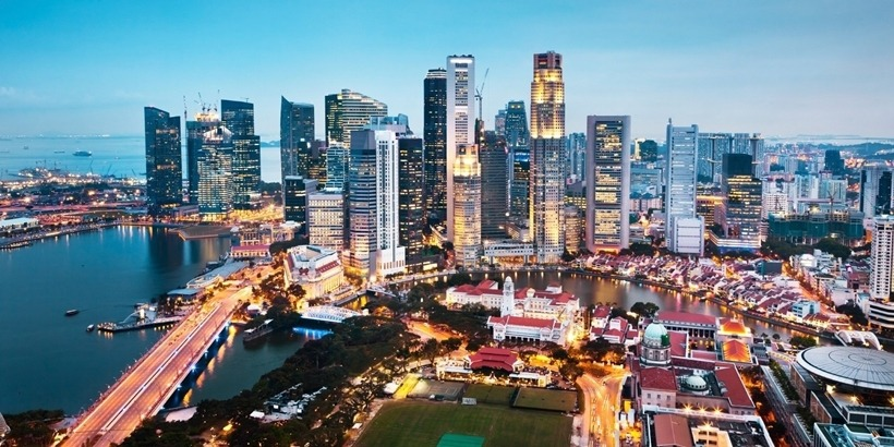 singapore-continues-to-be-a-favoured-realty-market-for-global-investors.jpg