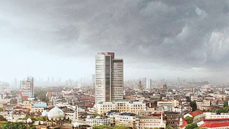 bangalore-and-mumbai-top-list-of-residential-realty-markets-in-country.jpg