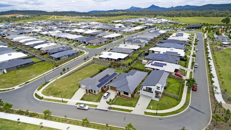 coveted-suburbs-continue-to-drive-queensland-housing-market.jpg