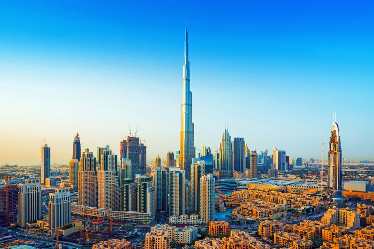 dubai-realty-market-predictions-for-2019.jpg