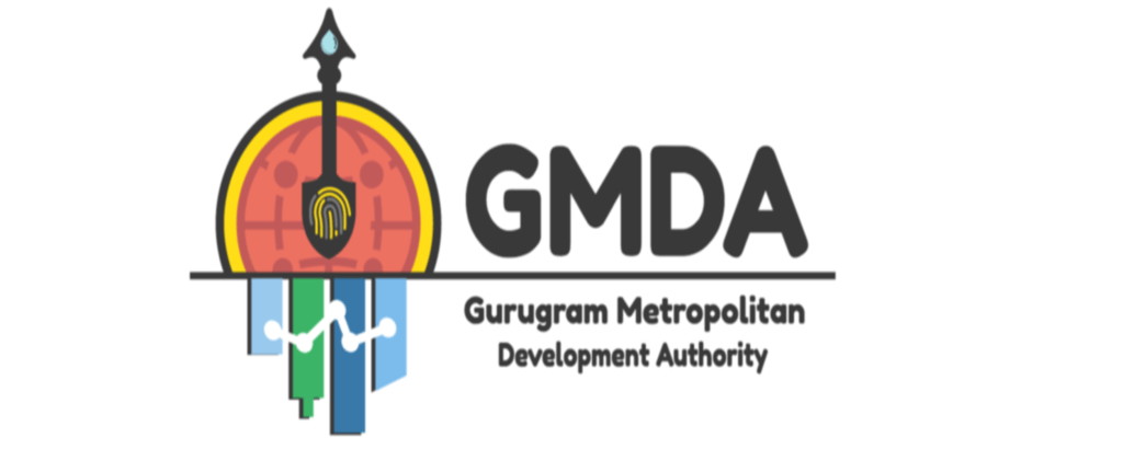 gurgaon-infrastructure-to-get-a-major-boost-courtesy-gmda-take-over.png