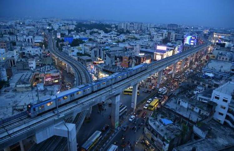 home-prices-keep-rising-in-hyderabad-backed-by-steady-demand.jpg