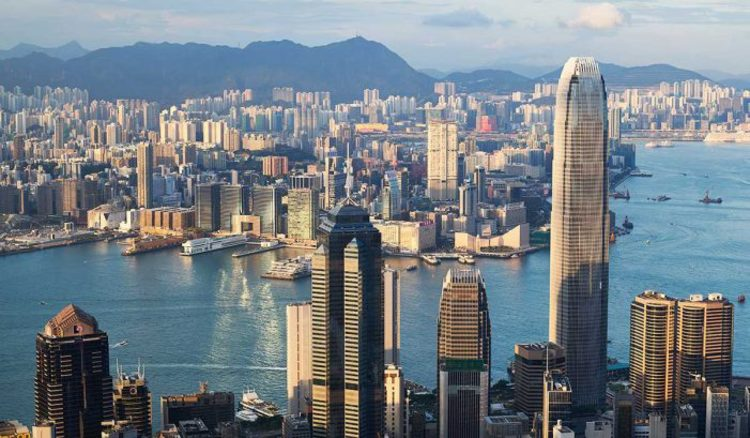 hong-kong-realty-market-to-rise-again-in-2019.jpg