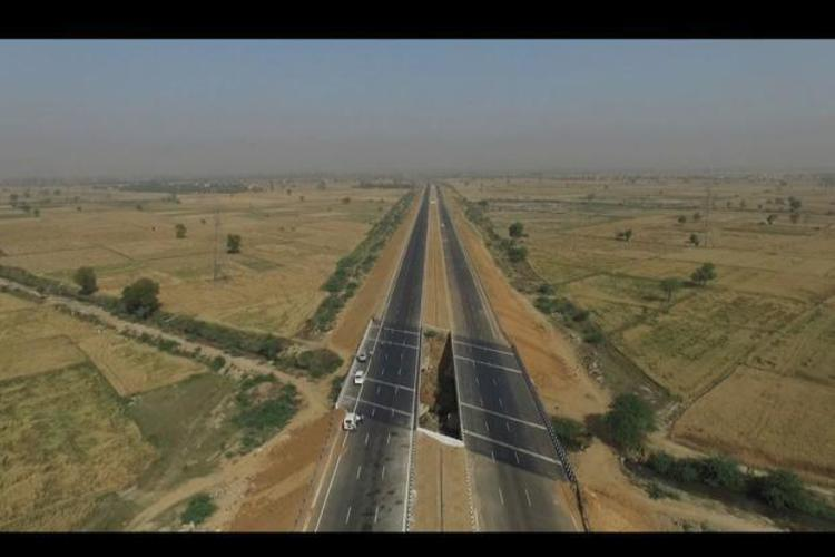 kmp-expressway-to-give-ncr-realty-market-massive-boost.jpg