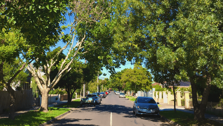 melbourne-has-several-affordable-suburbs-located-near-the-cbd.png