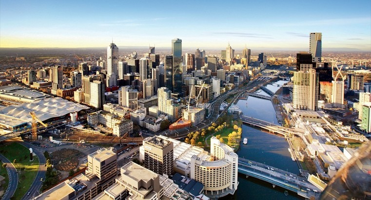 melbourne-to-remain-buyer's-market-till-the-year-2020.jpg