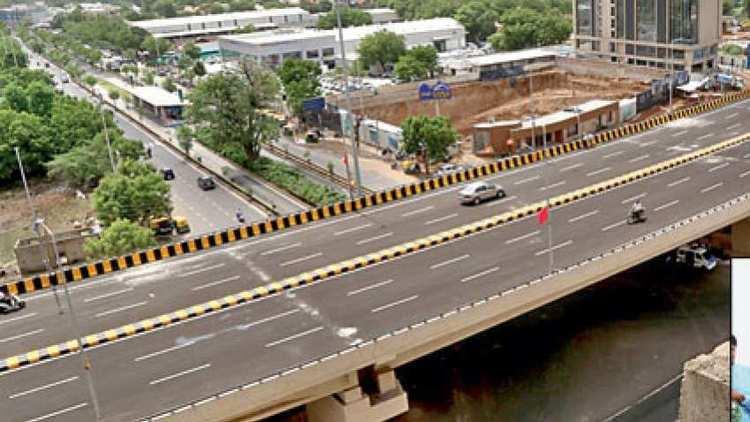 new-elevated-corridor-to-link-noida-expressway-and-mayur-vihar-in-delhi.jpg
