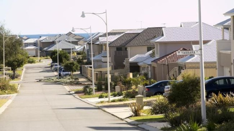 perth-realty-market-witnesses-growth-for-second-month-in-succession.jpg