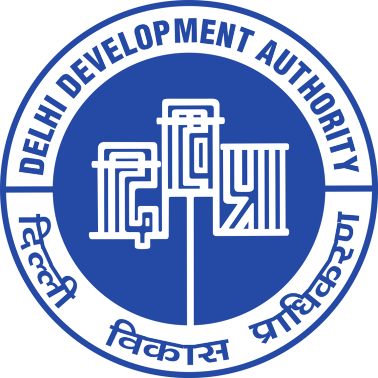 upcoming-dda-housing-scheme-may-be-introduced-in-two-phases.png