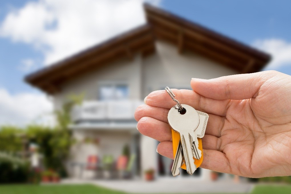 11 Hidden Costs that you should factor in while buying your house