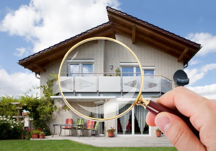 Costs of Home Inspection