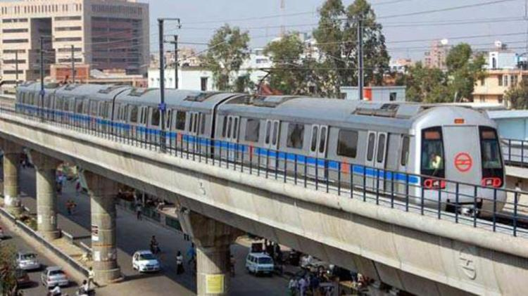 delhi-ncr-market-to-get-major-boost-from-expanding-metro-network.jpg