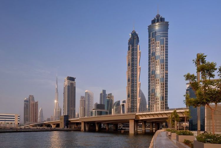 dubai-realty-market-witnesses-a-flurry-of-transactions-before-year-end.jpg