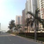 Ghaziabad transforms into leading real estate destination in Delhi-NCR