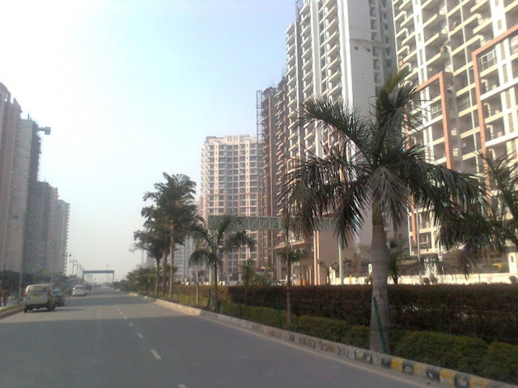 ghaziabad-transforms-into-leading-real-estate-destination-in-delhi-ncr.jpg