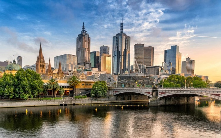 here's-looking-at-key-real-estate-markets-in-melbourne.jpg