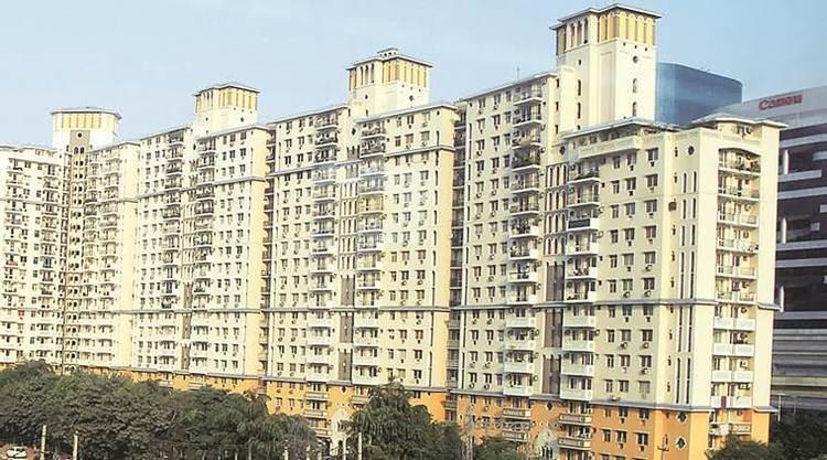 indian-real-estate-market-anticipates-brighter-2019.jpg