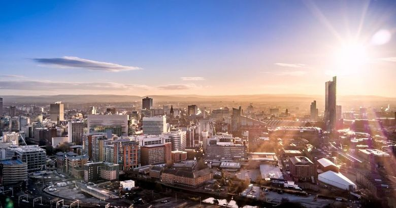 manchester-becomes-an-investment-magnet-in-england.jpg