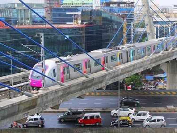 mumbai-metro-to-positively-impact-real-estate-market.jpg