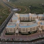 Oragadam turns into major investment hub in Chennai
