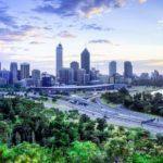 Perth real estate market trends