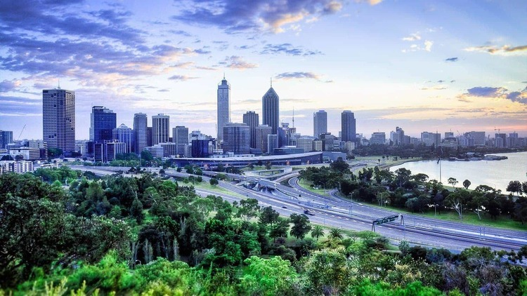 perth-real-estate-market-trends.jpg