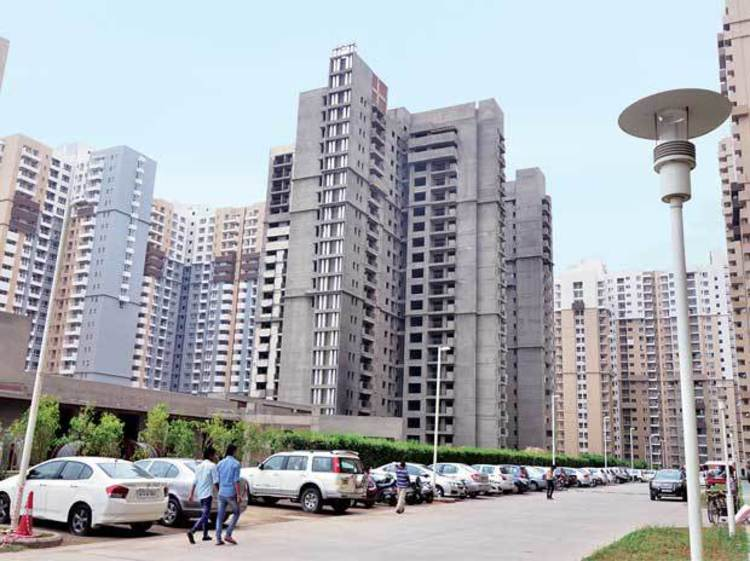 pune-real-estate-market-on-steady-upswing.jpg