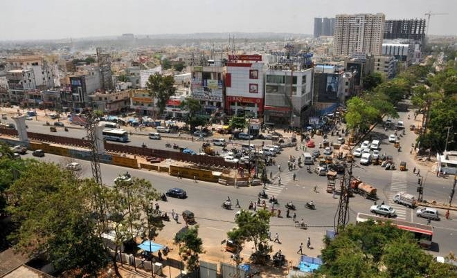 key factors that Makes Kukatpally a Hotspot for Property Investment