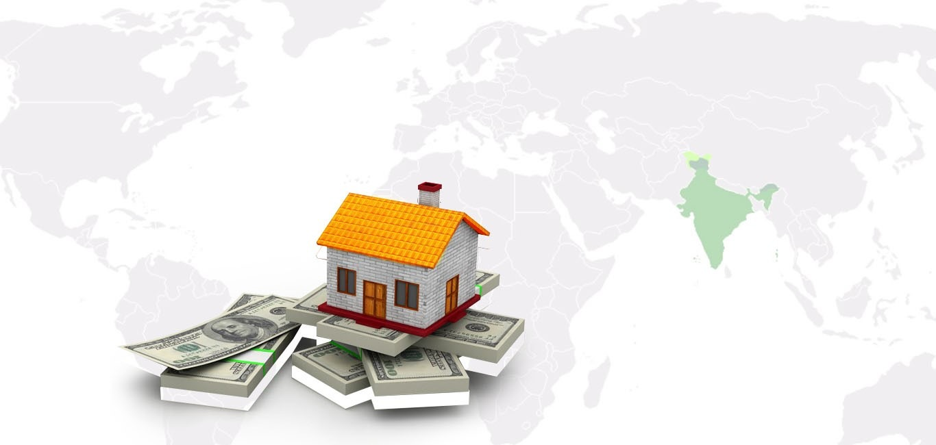 Top 5 Key Rules for NRIs investing in property in India