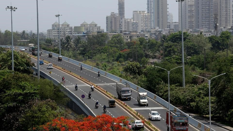 Affordable housing growth the highest in Mumbai and Delhi-NCR over last few years