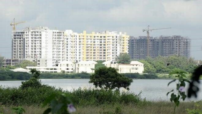 Chennai real estate demand to be driven by IT and manufacturing sectors