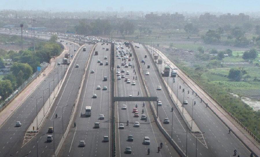 Delhi-Meerut Expressway- Will it be good for the Delhi-NCR realty market