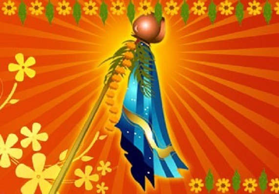 Indian real estate gears up for Gudi Padwa